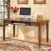 Signature Design by Ashley Hamlyn Large Desk