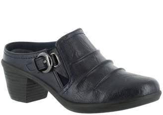 Easy Street Shoes Slip-on Clogs - Calm