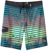 Maui and Sons Men's Night Life Boardshort 8130077