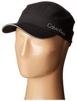 Calvin Klein Engineer Hat