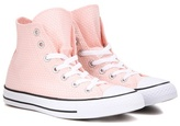 Converse Chuck Taylor All Stars sneakers