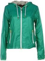 MANILA GRACE DENIM Jackets - Item 41696055