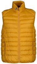 Aquarama Down jackets - Item 41558654