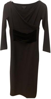 Chiara Boni Brown Dress for Women