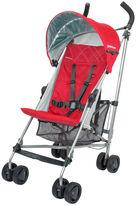 UPPAbaby G-LiTE Stroller (2014)