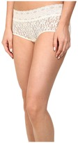 Wacoal Halo Lace Boy Short