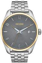 Nixon Women's Watch - A4182477-00