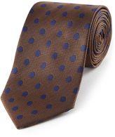 Skopes Fancy Tie