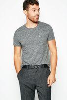 Jack Wills Ayleford Pocket T-Shirt