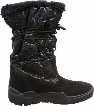 Primigi Women's Pwi Gore-tex 43809 Snow Boots