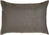 Donna Karan Home King Surface Sham