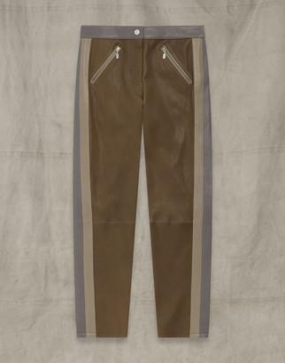 Belstaff Velocette Trousers