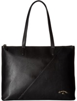 Vivienne Westwood Shopper Bag Salcombe