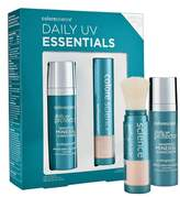 Colorescience R) Daily UV Essentials Kit
