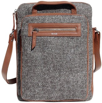 Ruskin Elvet Travel Crossbody