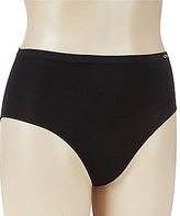OnGossamer Seamless Modern Brief Panty