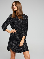 Portmans Isabella Shirt Dress