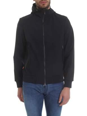Rrd Roberto Ricci Design Rrd Roberto Ricci Designs Jacket Summer Hood