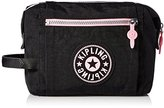 Kipling Leslie Solid Cosmetic Bag