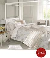 Holly Willoughby Fauna 100% Cotton 200 Thread Count Duvet Cover - Double