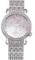 Juicy Couture Ladies LA Luxe Watch 1901347