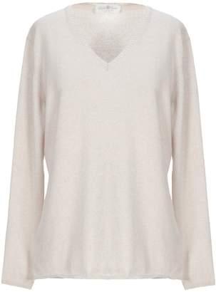 Della Ciana Sweaters - Item 39990379CM