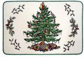 Spode Christmas Tree Bath Rug
