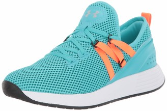 Under Armour Women's Breathe Trainer x NM Fitness Shoes
