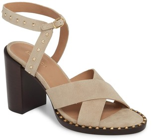 Klub Nico Tabia Ankle Strap Sandal