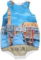 Dolce & Gabbana Bodysuit