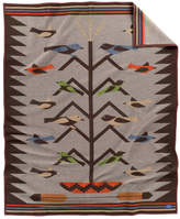 Pendleton Tree of Life 2 Blanket