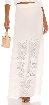 Alexis Ecco Skirt
