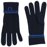 Fred Perry Gloves