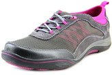Grasshoppers Explore Lace Women N/s Round Toe Synthetic Walking Shoe.