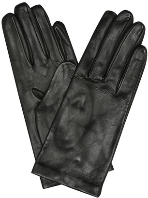 Dries Van Noten Leather gloves