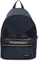 Diesel Indigo V4Back Backpack