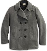 mens peacoat xs - ShopStyle
