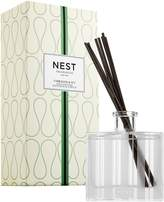 Nest Tarragon & Ivy Reed Diffuser