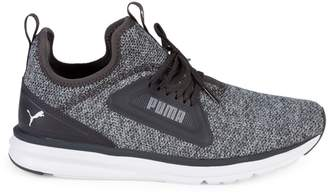 Puma Enzo Lean Knit Decontructured Runners