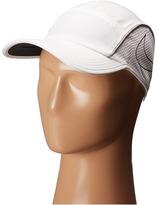 Nike AeroBill AW84 Running Cap Caps