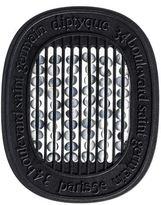 Diptyque Diffuser Capsule Refill - Ambre