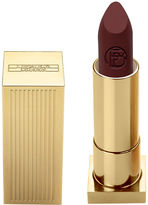 Lipstick Queen Velvet Rope Lipstick, Private Party 1 ea