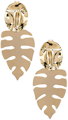 joolz by Martha Calvo Palm Springs Earring