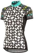 Canari Women's Dream Short Sleeve Cycling Top