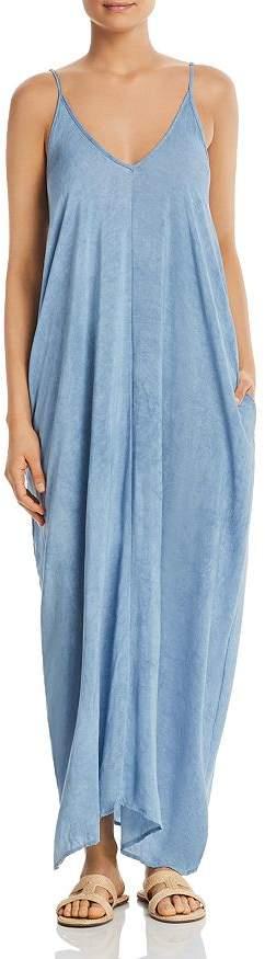 7ed32f699ae Elan Dress - ShopStyle