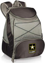 Picnic Time U.S. Army PTX Cooler Backpack