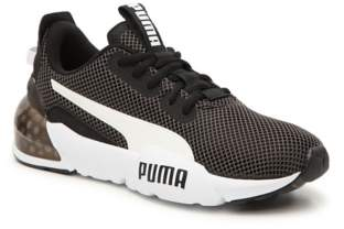 Puma Cell Phase Jr Youth Sneaker