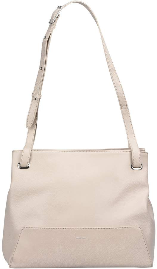 Matt & Nat Cross-body bags - Item 45344175VR