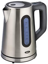 Oster 1.7L Variable Temperature Kettle