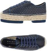 Paloma Barceló PALOMITAS by Lace-up shoes